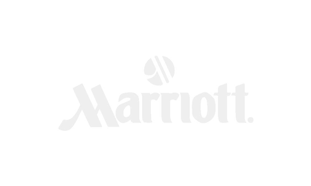 remotehq-hotel-logos_marriott