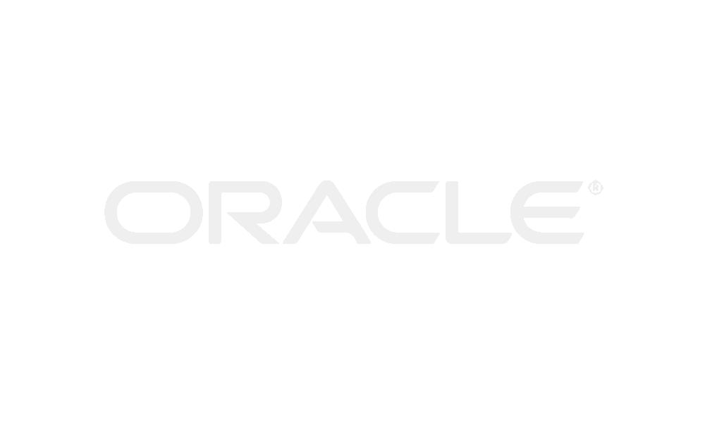 remotehq-hotel-logos_oracle