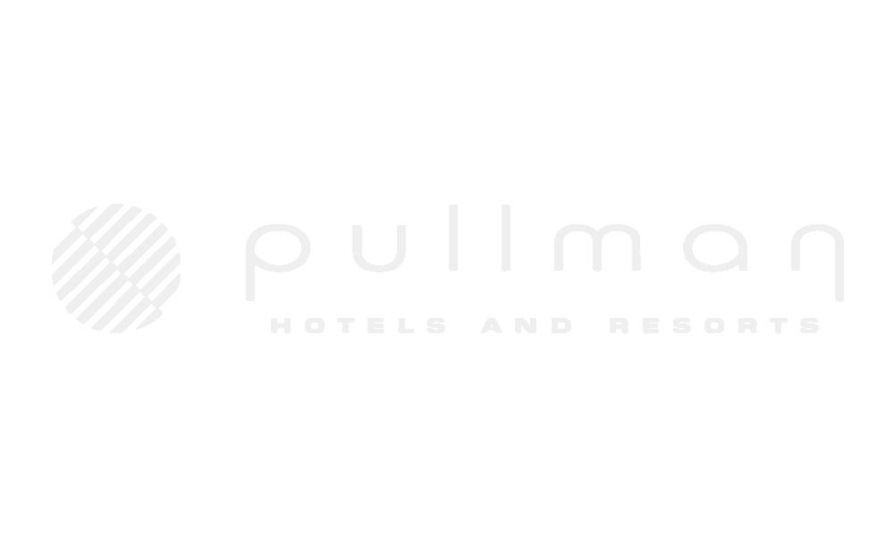 remotehq-hotel-logos_pullman