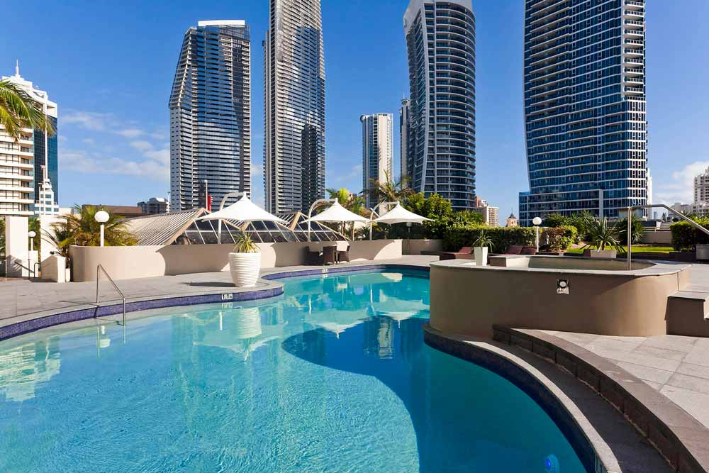 novotel surfers paradise it solutions by remotehq